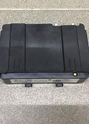 Модуль приемник управления Wi-Fi Chevrolet Bolt EV 84298328, 8412