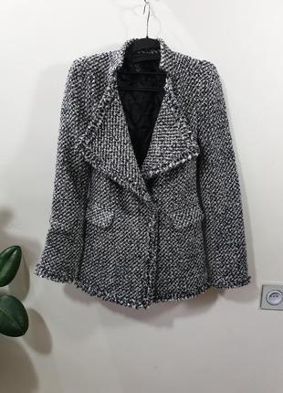 #розвантажуюсь    корейское весеннее короткое пальто, пиджак