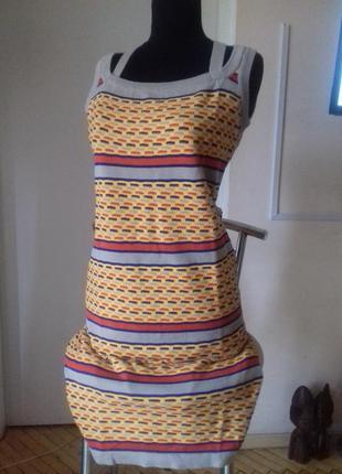 Платье италия)