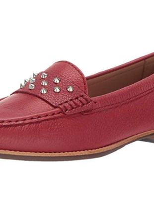 Туфли женские Driver Club USA, размер 41,5