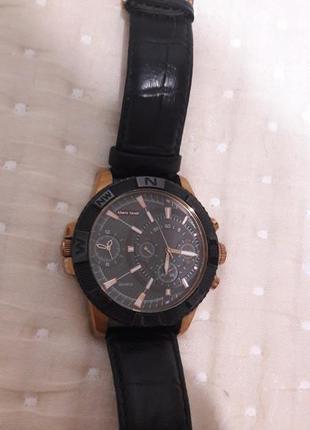 Часы мужские alberto kavalli
