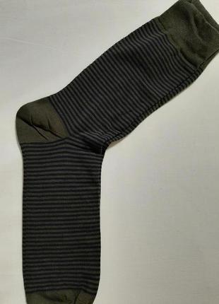 Носки мужские tcm tchibo