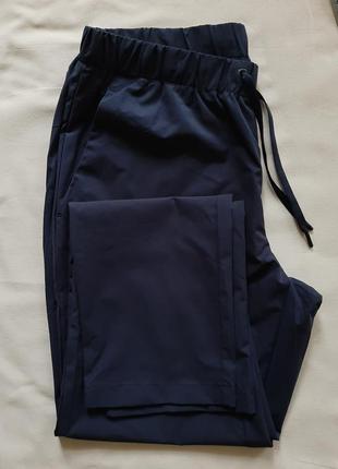 Женские спортивные штаны tcm tchibo