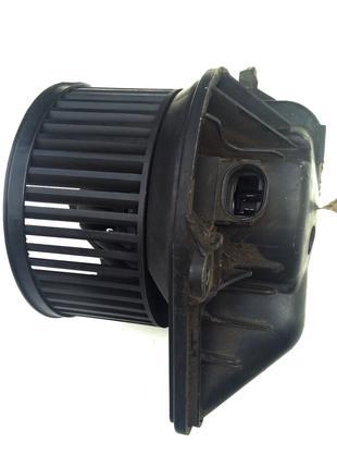 Мотор пічки для Opel Vivaro 2001-2014