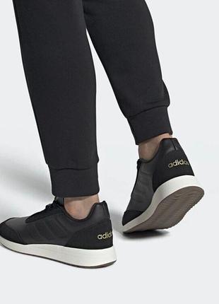 Мужские кроссовки adidas run 70s