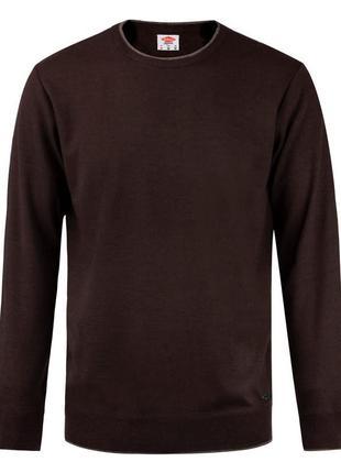 Lee cooper стильная мужская кофта джемпер в наличии англия ори...
