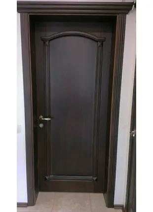 Столярный цех изготовление деревянных дверей межкомнатных дверей
