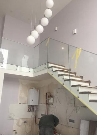 Ремонт квартир под ключ в Киеве и области Ремонт комнат, кухонь
