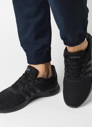 Мужские кроссовки adidas lite racer db0646