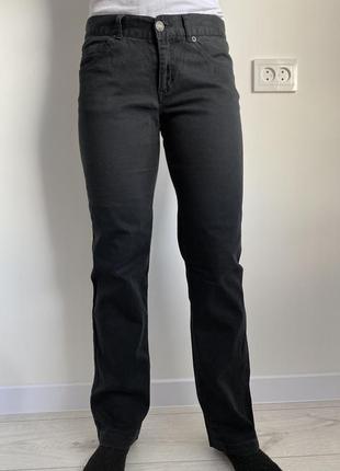 Брюки женские, штаны, повседневные брюки, черные брюки.