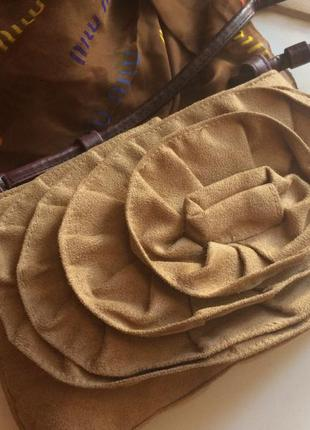 Маленькая сумочка victoria's secret