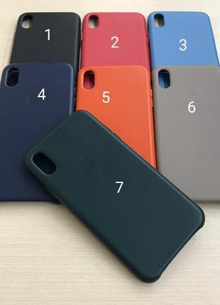 Чехлы Iphone x xs xsmax 11 11pro max