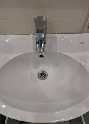 Виконання сантехнічних робіт