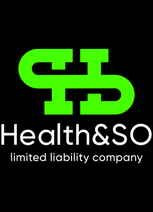 Разработка логотипа / фирменного знака