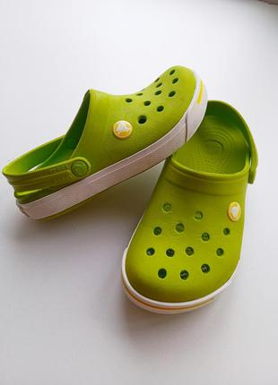 Crocs 12c13 (29-30 р)