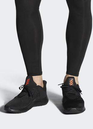 Мужские кроссовки для бега adidas alphabounce rc 2 m g28828