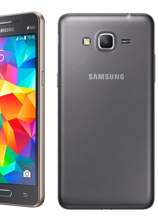 Samsung galaxy grand prime G531fz