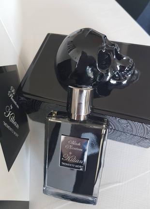 Kilian  Black Phantom_Оригинал Eau de Parfum  3 мл