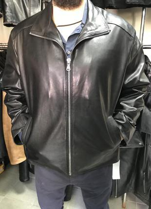 Куртка демисезонная турция