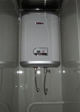 Ремонт, замена и установка сантехники. Отопление. Услуги сантехни