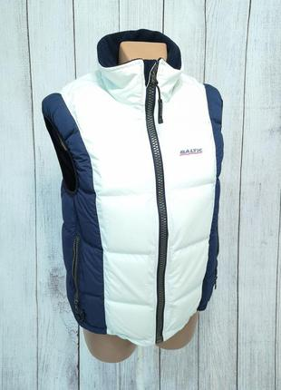 Жилет спасательный куртка baltic surf & turf trend