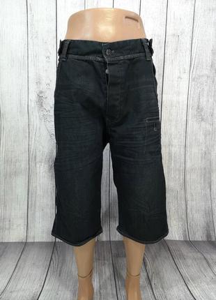 Шорты джинсовые, качественные h&m shorts