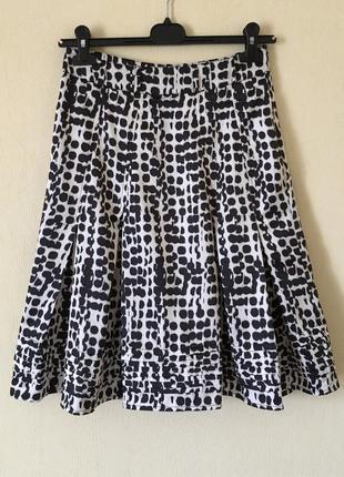 Доступно - юбка *cnb fashion* 34 р. - 100% вискоза