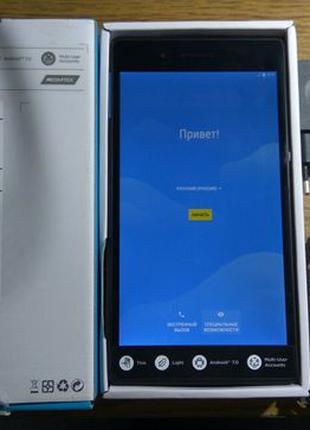 Продам планшет Lenovo Tab 7