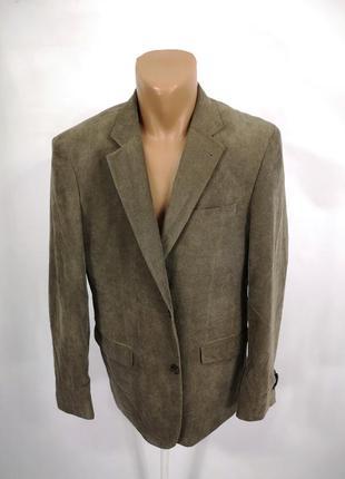 Пиджак стильный, фирменный canda