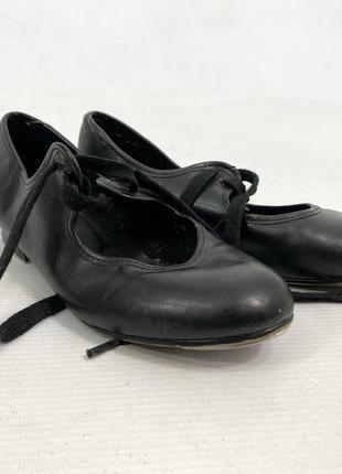 Туфли для степа rv united kingdom