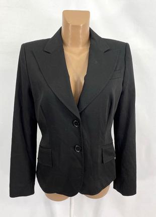Качественный, стильный, фирменный пиджак - жакет