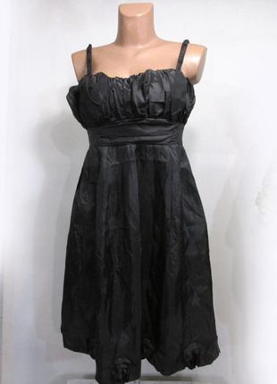 Платье pretty poppie, 12, новое!