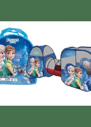Палатка frozen