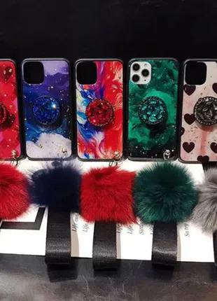 Чехол для IPhone 6,6plus,7,7plus,8,8plus,X,XR,XS MAX,11,11pro Max