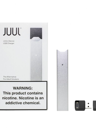 Juul basik kit