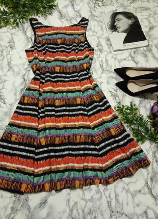 Красивенькое 👗 платье