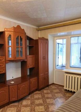 Здамо 1кімн.кв по вул. Маршала Малиновського
