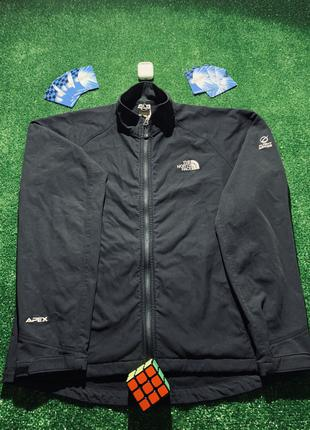 The North Face Apex