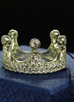 Серебро 925 кольцо
