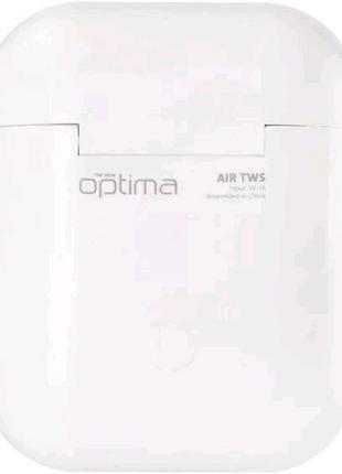 Наушники Optima Air Pods