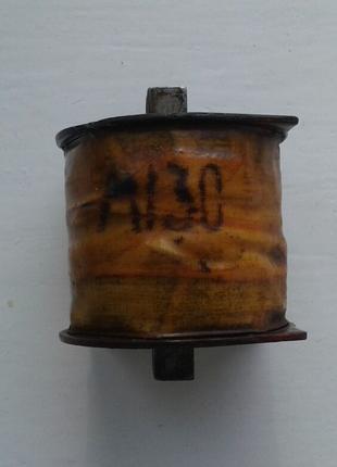 Катушка магнето М130
