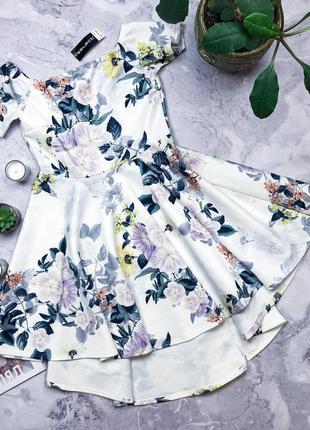 Идеальное платье новое с биркой selected