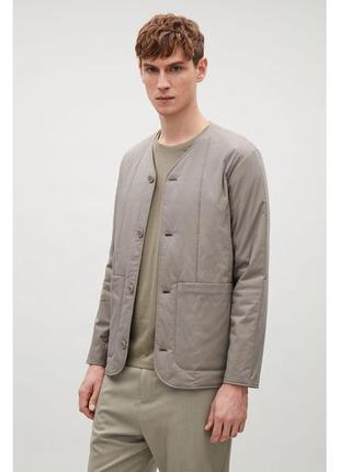 Курточка cos