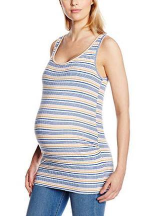 Майка для беременных new look