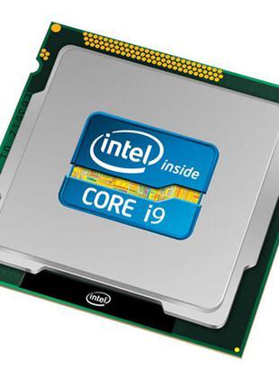 Продам Новый Процессор Intel 9900K