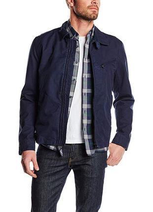 Aigle corbetty - куртка - длинные рукава
