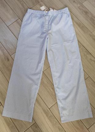 Птжамные штаны cos