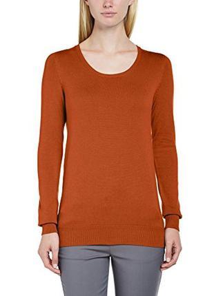 Edc by esprit женский пуловер