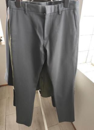 Мужские брюки cos