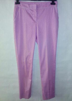Летние брюки uterque
